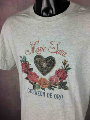 MARIE-SARA-T-Shirt-Vintage-90s-Made-in-USA-Gabba-Vintage-2.jpg