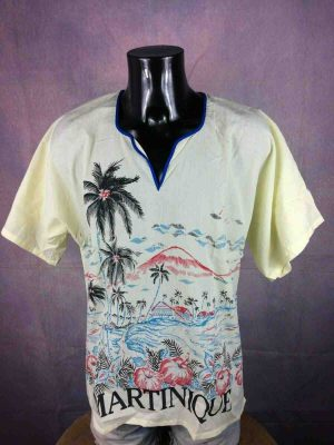 MARTINIQUE-T-Shirt-Vintage-80s-Honk-Kong-Made-Gabba..-1.jpg