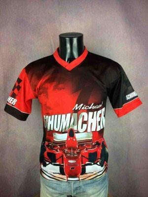 MICHAEL-SCHUMACHER-T-Shirt-Vintage-90s-Italy-Gabba-Vintage-1.jpg