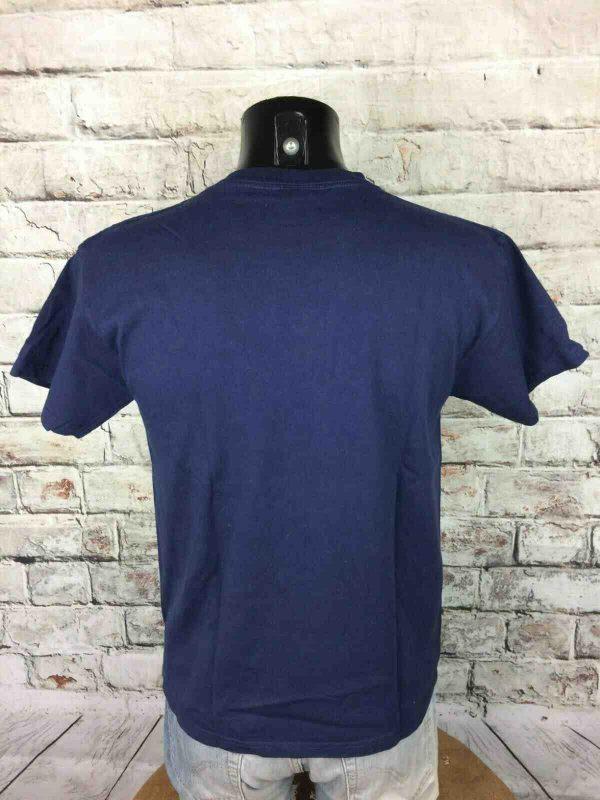 MINNESOTA TWINS T Shirt Majestic Baseball MLB Gabba.. 3 - MINNESOTA TWINS T-Shirt Majestic Baseball MLB