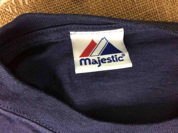 MINNESOTA TWINS T Shirt Majestic Baseball MLB Gabba.. 4 - MINNESOTA TWINS T-Shirt Majestic Baseball MLB