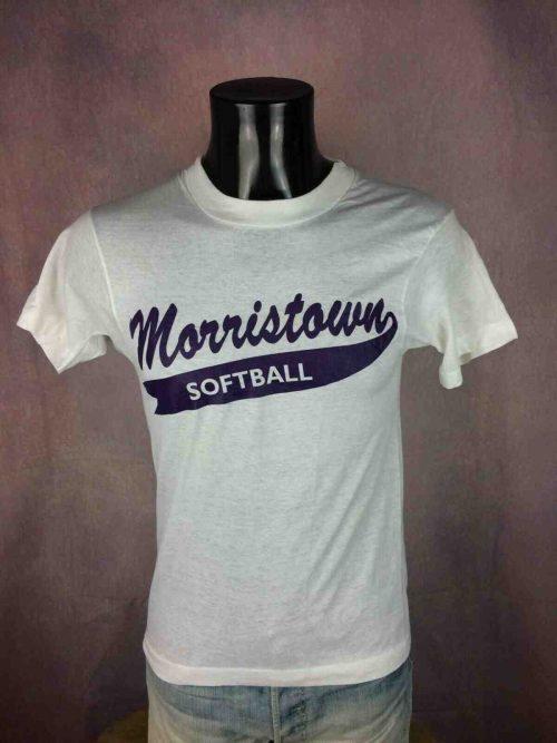 MORRISTOWN-T-Shirt-Vintage-90s-Made-in-USA-Gabba-Vintage-1.jpg