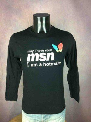 MSN-T-Shirt-Microsoft-Hotmail-Vintage-00s-Gabba-Vintage-2.jpg