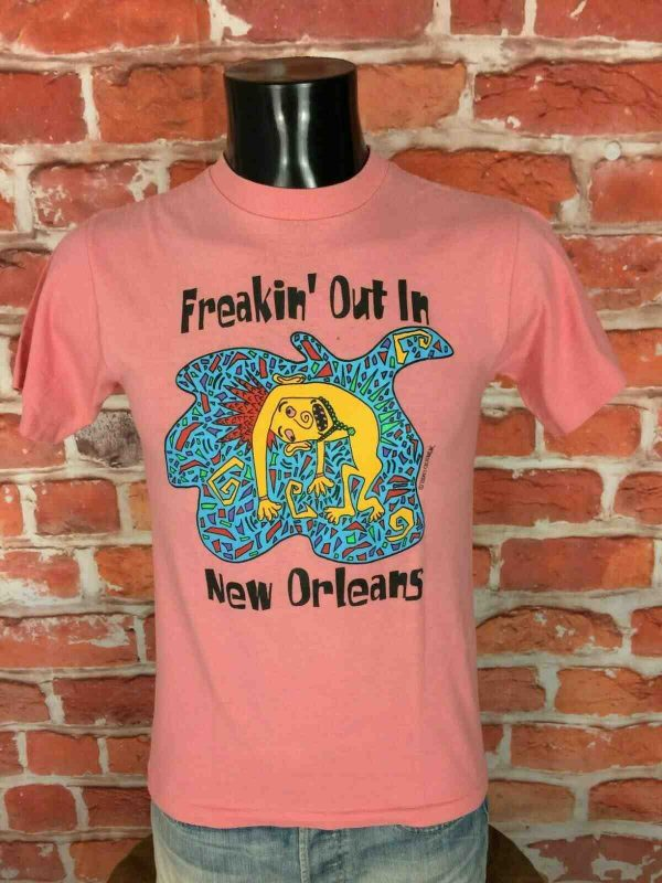 NEW-ORLEANS-T-Shirt-Vintage-90s-Made-in-USA-Gabba-Vintage-3.jpg