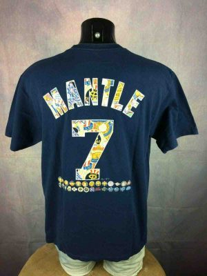 NEW-YORK-YANKEES-T-Shirt-Majestic-Limited-NY-Gabba-Vintage-2.jpg