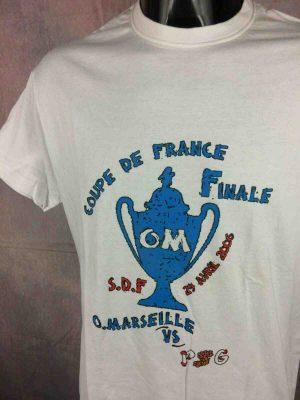 OM-T-Shirt-Marseille-PSG-Finale-2006-Vintage-Gabba-Vintage-1.jpg
