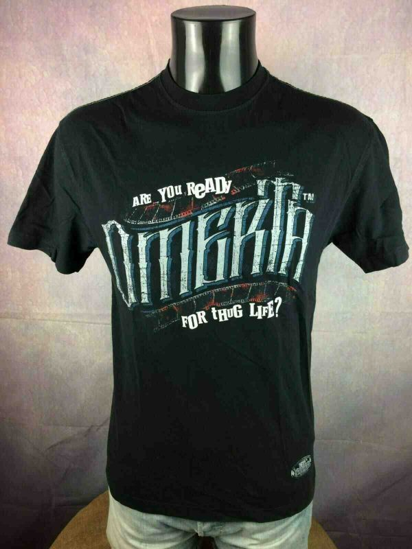 OMERTA-T-Shirt-Are-You-Ready-For-Thug-Life-Gabba-Vintage-1.jpg