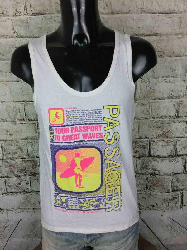 PASSAGER-T-Shirt-Tank-Top-Vintage-80s-Surf-Gabba-Vintage-1.jpg