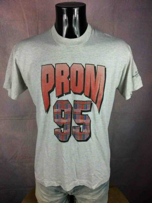 PROM-95-T-Shirt-Vintage-90s-Made-in-USA-Gabba-Vintage-2.jpg