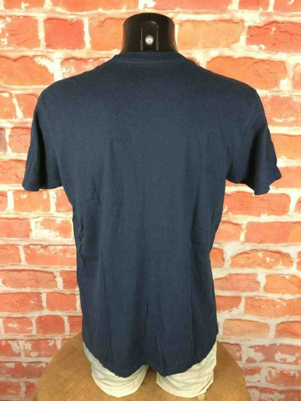 STAR WARS T Shirt Class of 1977 Official Gabba Vintage 3 - STAR WARS T-Shirt Class of 1977 Official