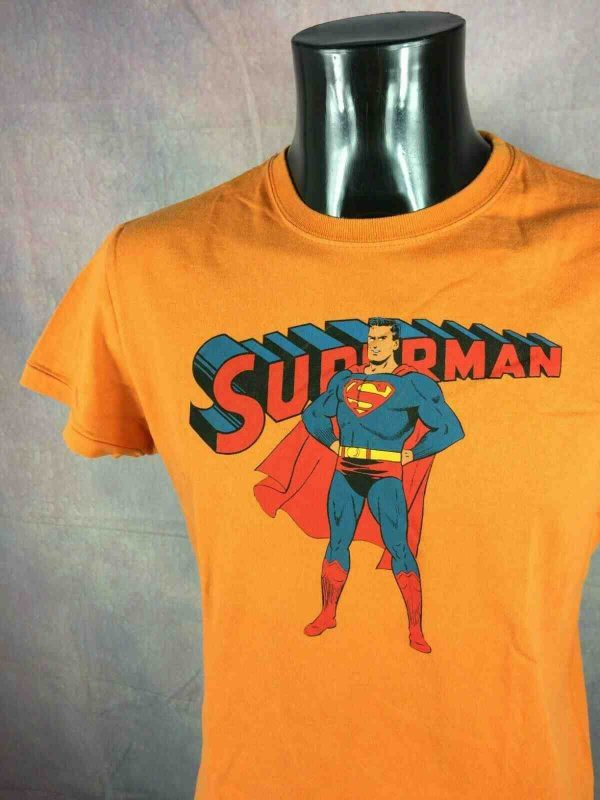 SUPERMAN-T-Shirt-Made-in-Portugal-Old-School-Gabba-Vintage-1.jpg