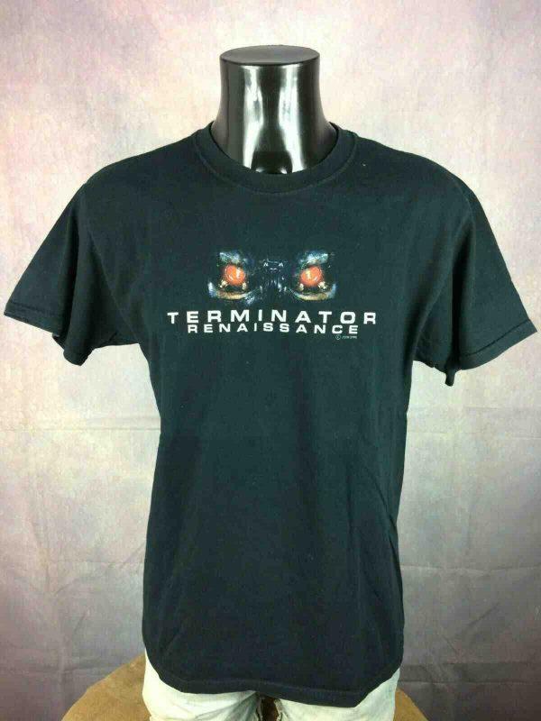 TERMINATOR-T-Shirt-Renaissance-Official-2009-Gabba-Vintage-1.jpg