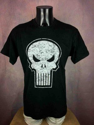 THE-PUNISHER-T-Shirt-Official-Marvel-2006-Comics-Gabba..-1.jpg