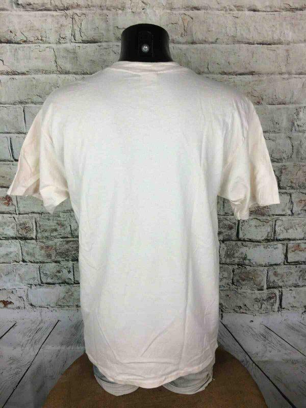 THE SECOND AMENDMENT T Shirt Vintage 00s USA Gabba Vintage 3 - THE SECOND AMENDMENT T-Shirt Vintage 00s USA