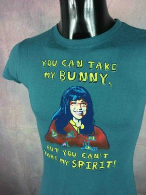 UGLY-BETTY-T-Shirt-Made-in-USA-Vintage-2007-Gabba-Vintage-1.jpg