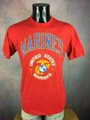 UNITED-STATES-MARINES-T-Shirt-Vintage-90s-Gabba-Vintage-1.jpg