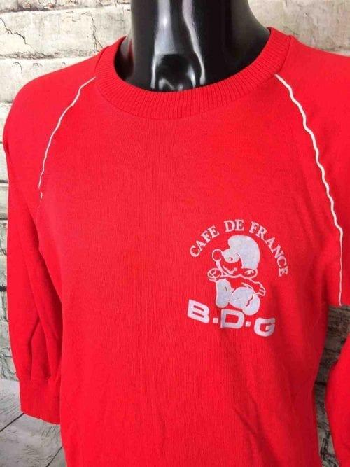https://www.gabbavintage.com/cafe-de-france-sweatshirt-vintage-80s-france/
