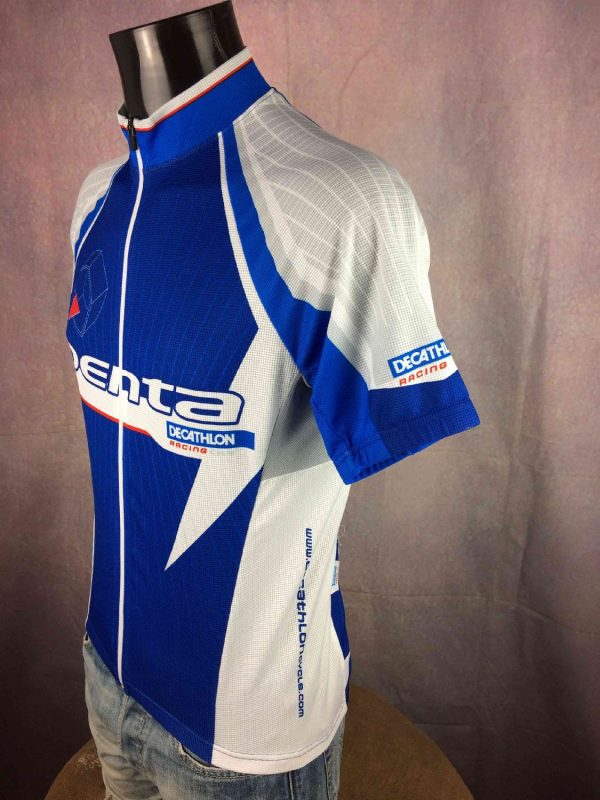 PENTA Maillot Made in Italy Vintage 2003 Gabba Vintage 3 - PENTA Maillot Made in Italy Vintage 2003