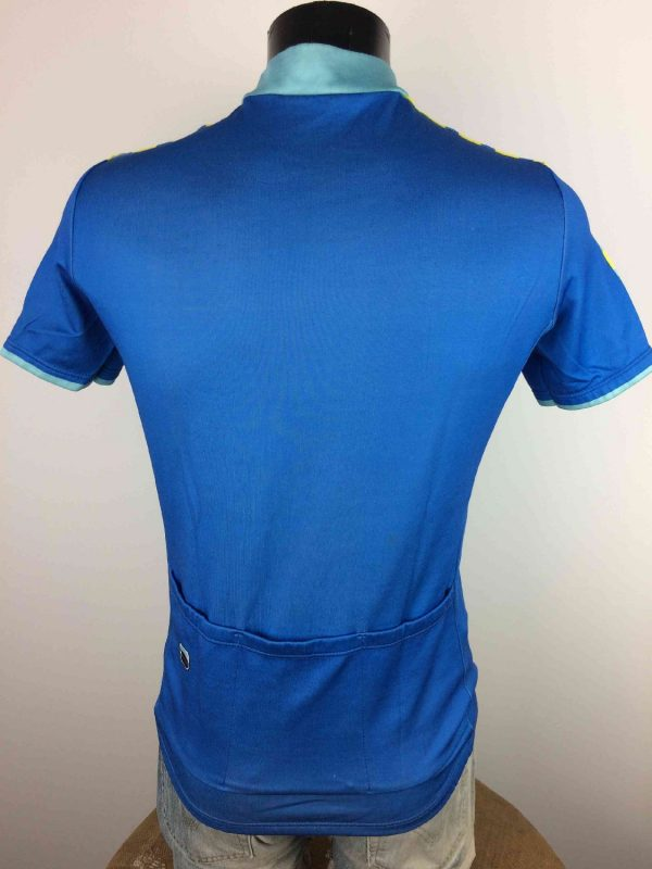 SPORTFUL Maillot Made in Italy Vintage 90s Gabba Vintage 1 - SPORTFUL Maillot Made in Italy Vintage 90s