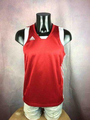 ADIDAS Basketball Maillot Neuf Women Clima365 - Gabba...
