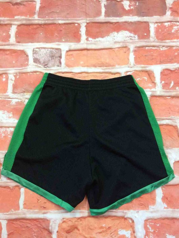 CENTRAL Maillot Shorts 9 Vintage 80s England Gabba.. 1 - CENTRAL Sports Maillot Shorts Vintage 80s