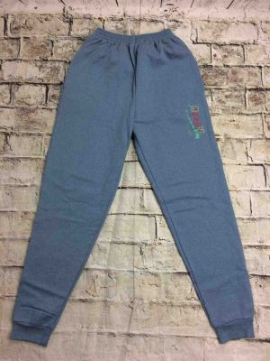 PANTALON Jogging Vintage 80s Made in France - Gabba Vintage