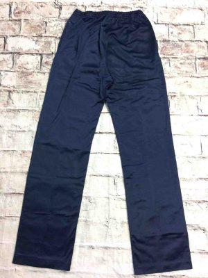 PONY Pantalon Vintage 80s Jogging Satin - Gabba Vintage