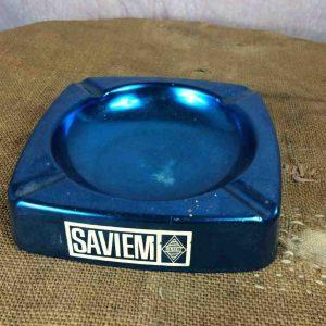RENAULT-SAVIEM-Cendrier-Vintage-80s-Publicite-Gabba..-2_resultat