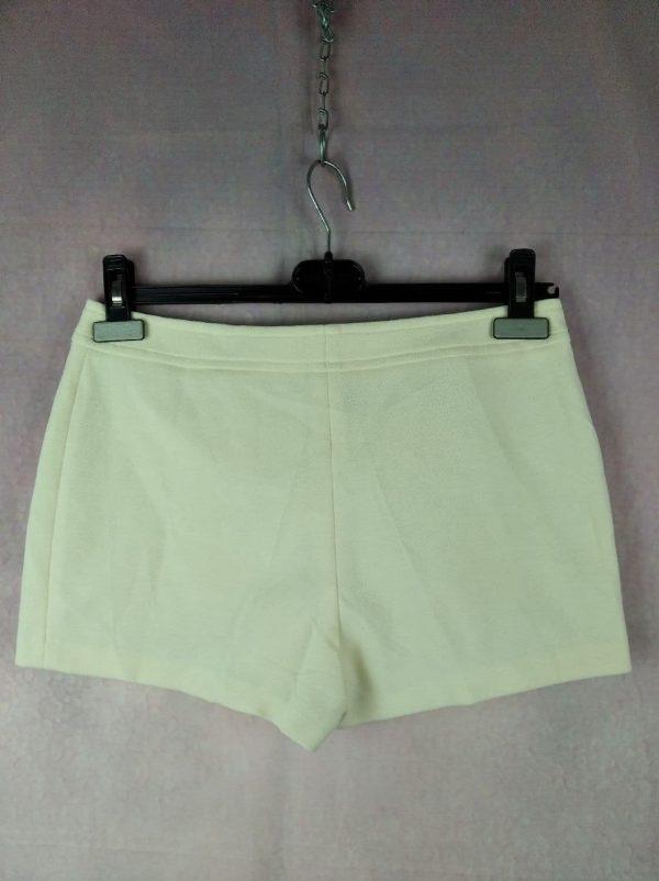 ADIDAS Shorts Vintage Annee 80 Trefoil Tennis Gabba.. 5 - ADIDAS Shorts Vintage Année 80 Trefoil Tennis
