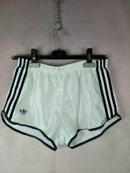 Adidas shorts vintage (4)