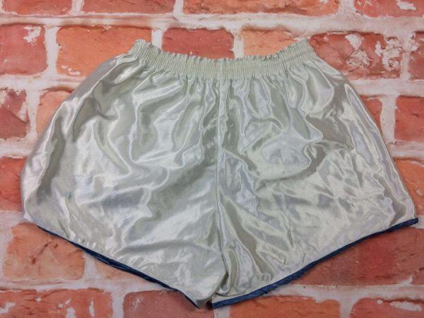 CMPS Shorts - CMPS Shorts Vintage Années 80s Glanz Sports