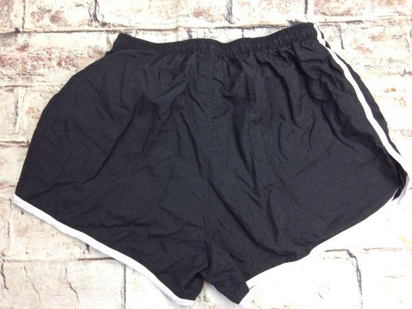 CSV Shorts Vintage 1996 Homme Running Armee Gabba Vintage 1 rotated - CSV Shorts Vintage 1996 Homme Running Armée
