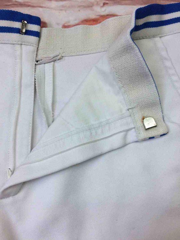 ELLESSE Shorts Made in Italy Vintage 80s 5 1 - ELLESSE Shorts Made in Italy Vintage 80s
