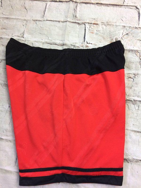 HEURTEFEU KOPA Shorts vintage annees 80s Gabba Vintage 5 rotated - KOPA HEURTEFEU Shorts vintage années 80s