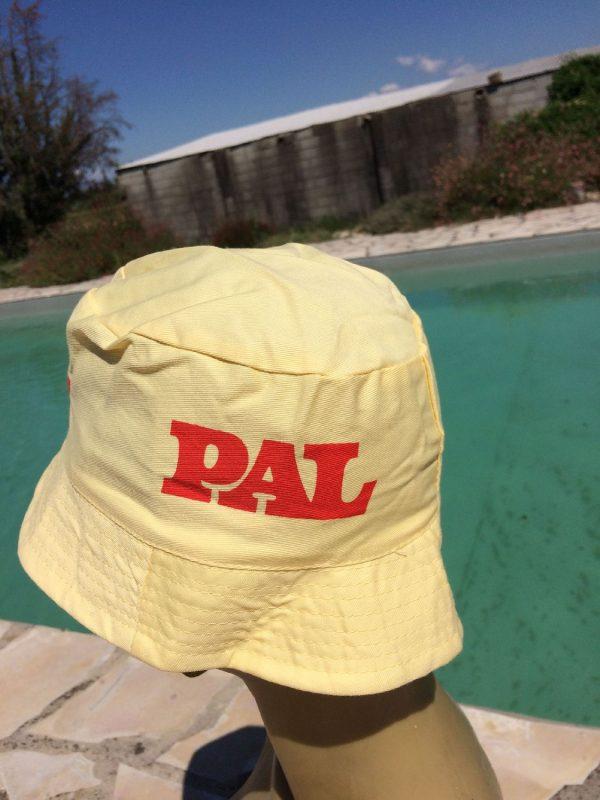 PAL Bob Vintage Annees 80s Publicite France Gabba Vintage 5 - PAL BobVintage Années 80s Publicité France