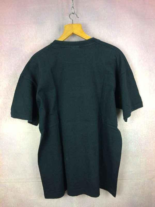 HARLEY DAVIDSON T Shirt Legendary 1994 Vintage 90s Parfum 1 - HARLEY DAVIDSON T-Shirt Legendary 1994 Vintage 90s Parfum