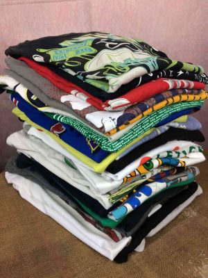 T Shirt et Maillots Sport 10€ Pièce Vintage, Adidas, Nike, Puma, Design, Football, OM, Barça, Toulouse, Rugby, Basket, Baseball, Sport US.. (2)