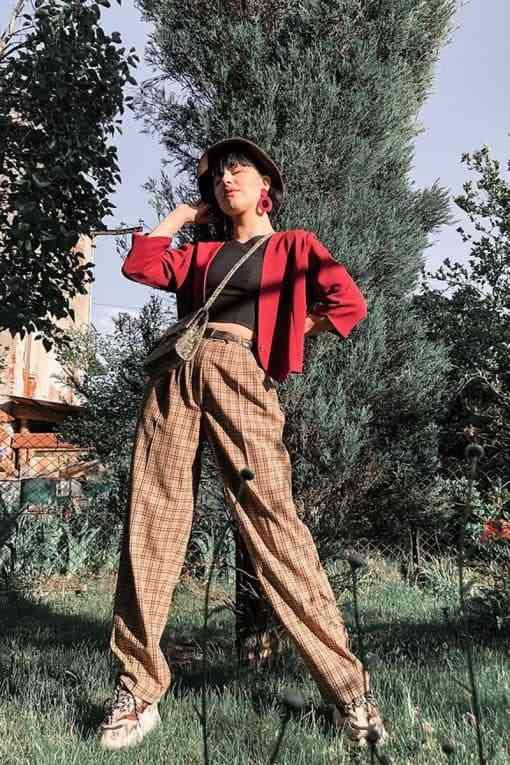 pantalons vintage article2