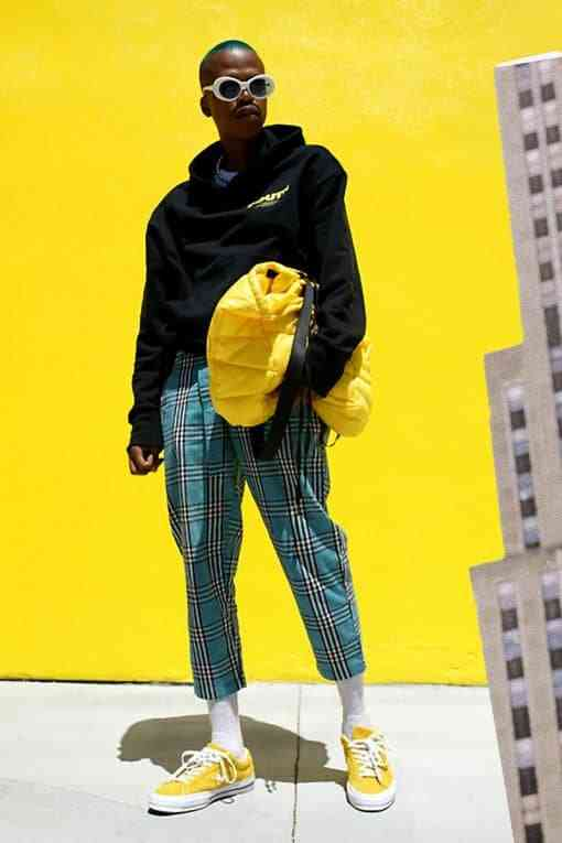 pantalons vintage article3