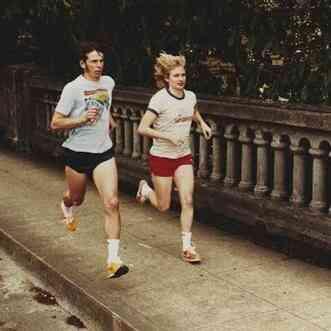 vintage runner2
